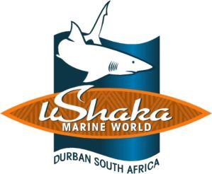 DONE!! Visit uShaka Marine World