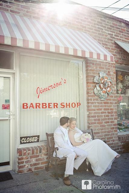 93 Best Barber Shops Images On Pinterest Barber Salon
