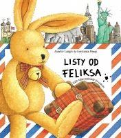 Listy od Feliksa