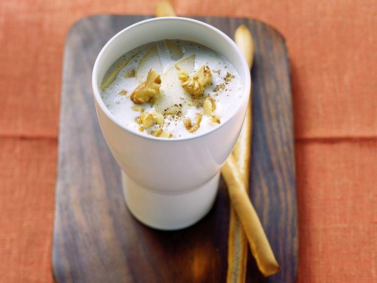 194 best Brunch-Rezepte images on Pinterest Tasty, Simple - 15 minuten küche