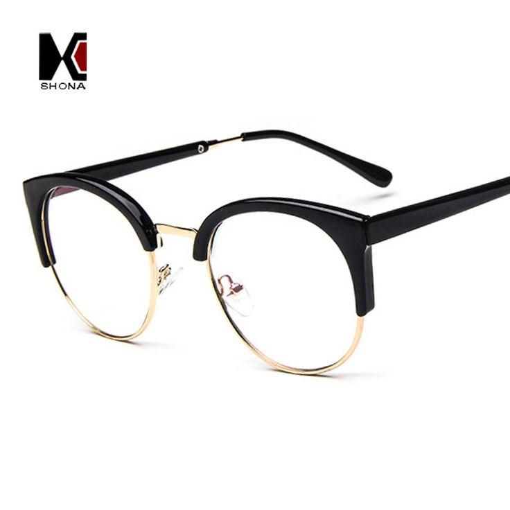 Designer Eyeglass Frames Charlotte Nc : 17 Best ideas about Designer Glasses Frames on Pinterest ...