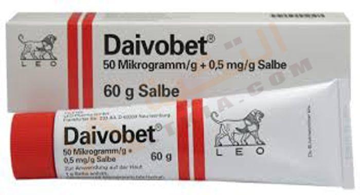 دواء دايفوبيت Daivobet كريم لعلاج التهابات الجلد وعلاج الصدفية الصدفية من الأمراض الجلدية التي تصيب الشخص ولكن تتسبب في ألم Personal Care Toothpaste Person