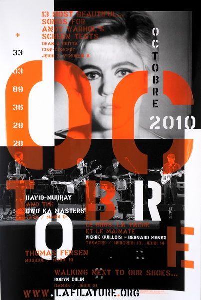 Vincent Perrottet Annette lenz Chaumont 2011 selection fr