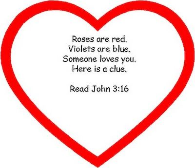best 25+ valentine poems ideas on pinterest | valentines crafts, Ideas