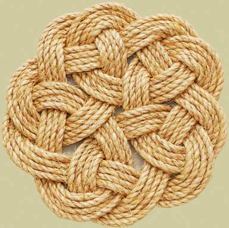 rope no instructions