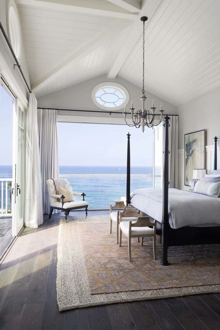 732 best Rooms with a View images on Pinterest | Hunting ...