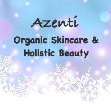 Azenti - Organic Skincare & Holistic Beauty