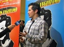 """The show scored two Emmy nominations and received positive reviews from critics, but it was canceled after only one season. The gifted Leguizamo was still keeping busy in films, with key appearances in Super Mario Bros. (1993), Romeo + Juliet (1996) and Spawn (1997). In 1998 he made his Broadway debut in Freak (1998) (TV), a """"demi-semi-quasi-pseudo-autobiographical"""" one-man show, which was filmed for HBO by Spike Lee."""