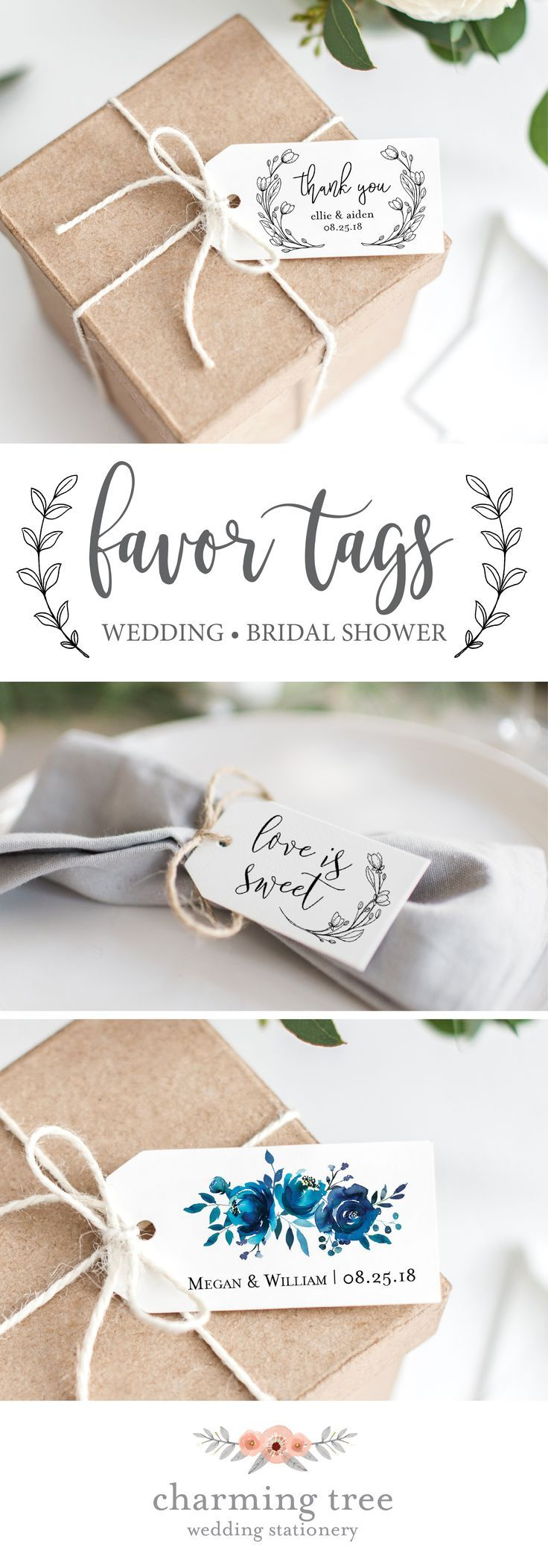 59 best Wedding Welcome Bags images on Pinterest | Beach weddings ...