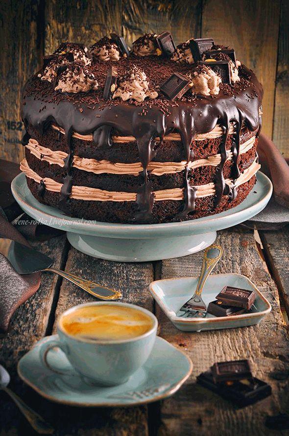 Ереван торты на заказ фото 1