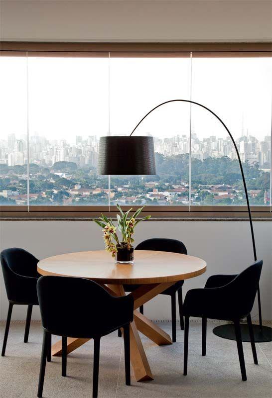 Apartamento de 30 anos em SP / Toninho Noronha e Renato Andrade