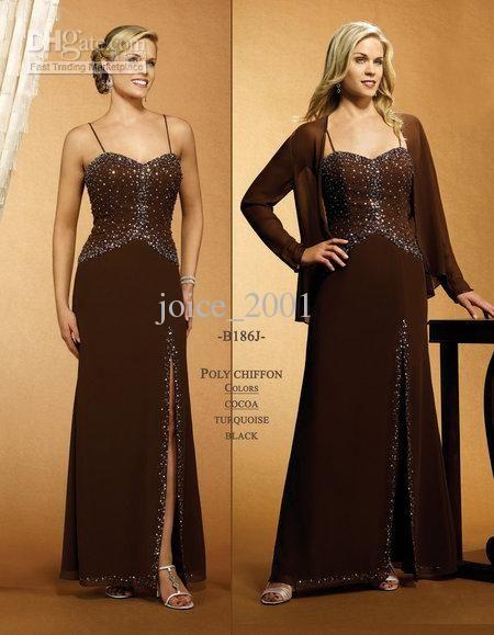 David Bridal Mother Of Groom Dresses For Plus Size Fashion Dresses
