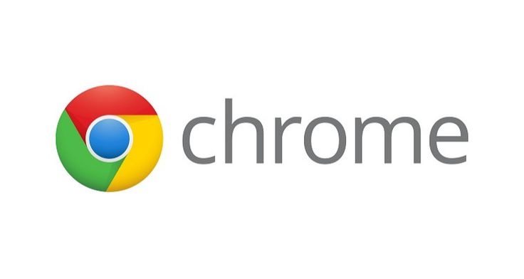 Court Orders Google to Pay $20 Million for Infringing on Anti-Malware Patents with Chrome: A dispute over Chrome's sandbox feature has…