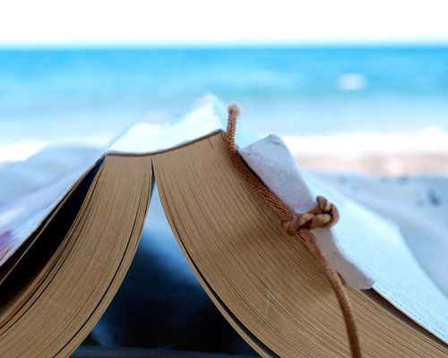 8 vacations based on books: Literary destinations