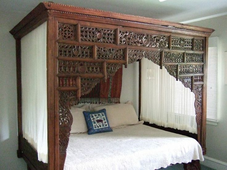 Moroccan Canopy Bed 18 best moroccan bedroom decor images on pinterest | moroccan