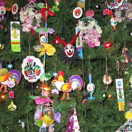 121 Best Images About Poland: Traditional Crafts