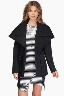 tobi-so-toasted-jacket