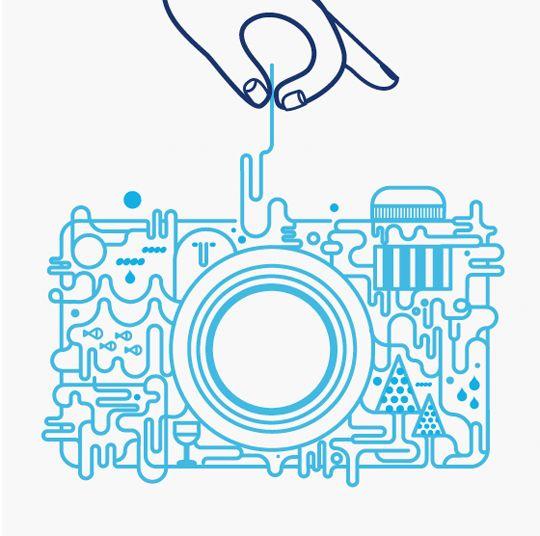 http://grafikdesign-blog.de/wp-content/uploads/2012/10/Illustration-Jonathan-Calugi.png