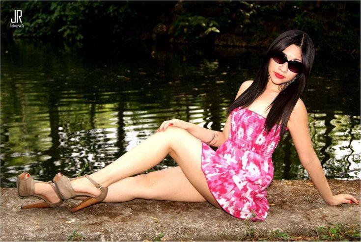 Maria jose desnuda photos 45