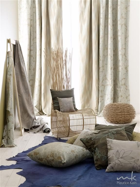 Curtain creations will deliver & install your curtains or blinds at a time that suits the customer & ensure that with careful installation the product is ready for use. All making is finished to a high standard ensuring a superior finished product.