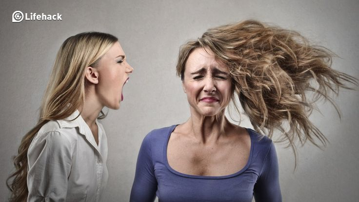 10 Practical Ways To Dealing With Difficult People Anywhere    Learn how to deal with difficult people by following these strategies.
