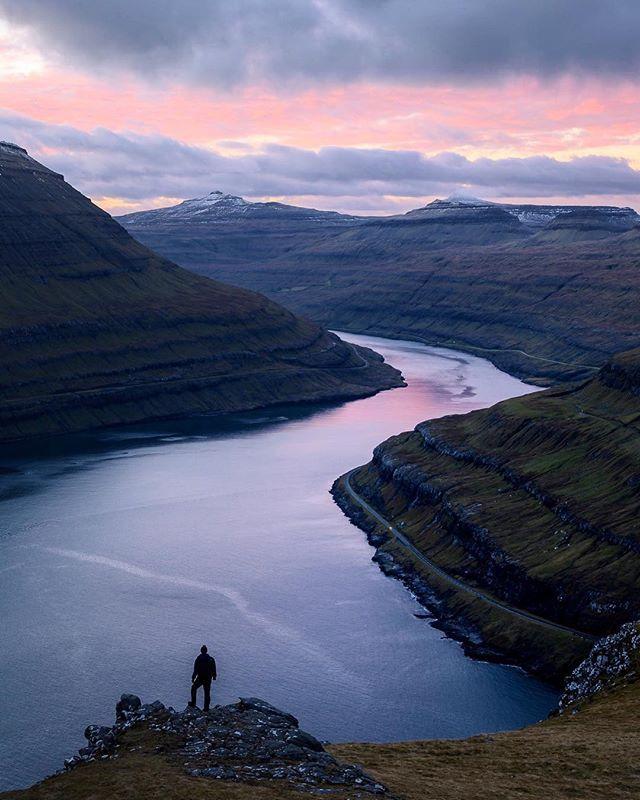 Nigel Danson Landscape Photography Landscape Instagram