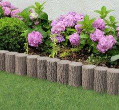 17 mejores ideas sobre jardines peque os con piedras en for Patios pequenos decorados con piedras