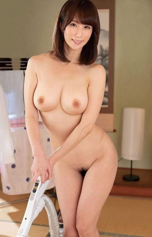 Reiko sawamura hottest sex videos search watch and rate