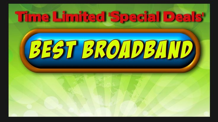 best business broadband provider uk - cool broadband phone packages! best of broadband providers!
