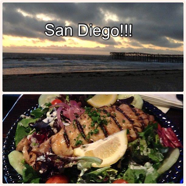 Register San Diego Food Rancho San Diego Downtown San Diego