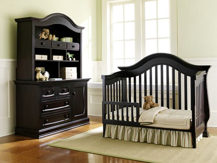 Baby Furniture Baby Bedroom Furniture Plans One Of 6 Total Pics Luxury Inspiring Baby