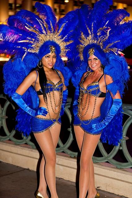 1000 images about las vagas on pinterest showgirls las vegas shows