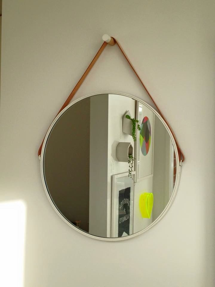 Bathroom Mirror Kmart 110 best #kmart love images on pinterest | bedroom ideas, guest