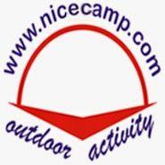 SEWA ALAT KEMAH TENDA KEMAH KEMPING CAMPING MANDALAWANGI NICE CAMP CIBODAS: NICE CAMP | SEWA TENDA CAMPING SEWA ALAT CAMPING D...
