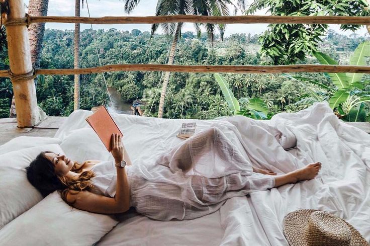 You don't have to book into a luxurious three night retreat to look after yourself. These bite-sized self-care activities will do the trick!