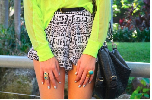 ✾: Fashion