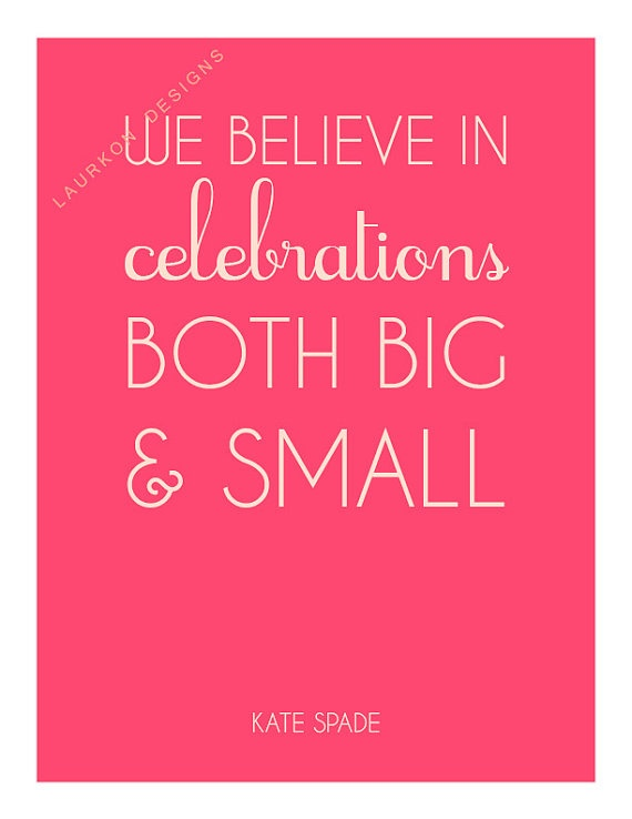Kate Spade School Quotes. QuotesGram