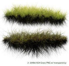site plan grass graphics architecture - Google Search