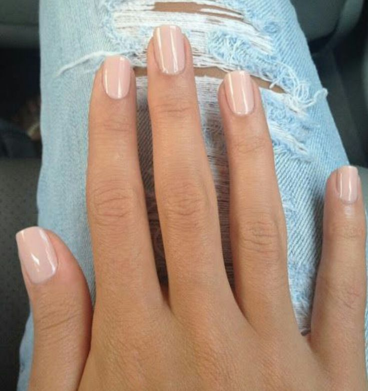 38 best Nails images on Pinterest | Nicole by opi, Selena gomez ...