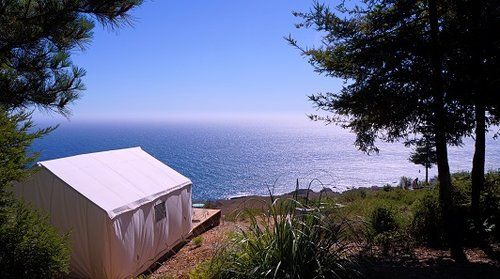 Terra Glamping- Tent and Ocean-1 web footer.jpg