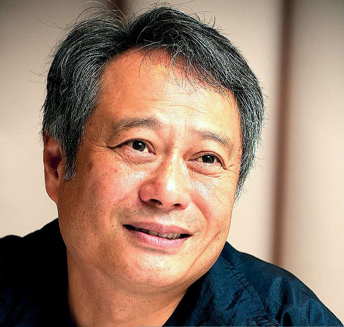 ANG LEE can tell GOOD from BAD We are on the GOOD LIST. 5-Day Filmmaking Workshop OCT 22-23 http://www.solarnyc.com/workshops Join us, LEARN FROM THE BEST  #film #filmmaking #filmmakingworkshop #directing #directingworkshop #directingclass #lighting #lightingworkshop #lightingclass #cinematography #cinematographyworkshop #cinematographyclass #editing #edit #Hillary #Obama #Trump #politics #NYC #NYU #NYFA #screenwriting #AngLee #Lee #Oscars