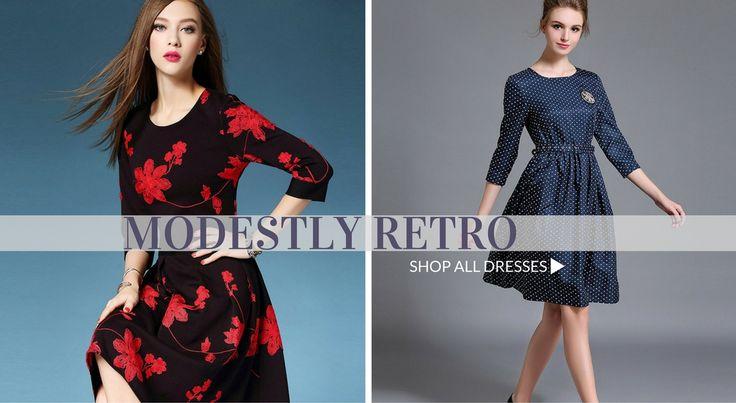 shop-all-vintage-dresses