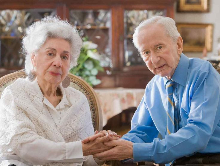 elderly christian dating Dating domestic elderly  dating is a stage of romantic relationships in humans whereby two people meet socially with  such as a christian seeking to marry a.
