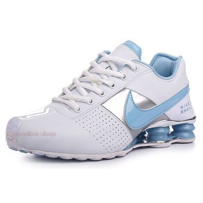 size 40 be78c 3e9f0 inexpensive nike shox deliver kaufen c69be 7caf9