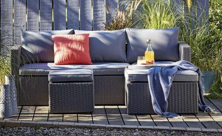 16 Unique Argos Rattan Garden Furniture Sofa Gallery Container Gardening Flower In 2020 Rattan Garden Furniture Argos Garden Furniture Rattan Garden Furniture Sets
