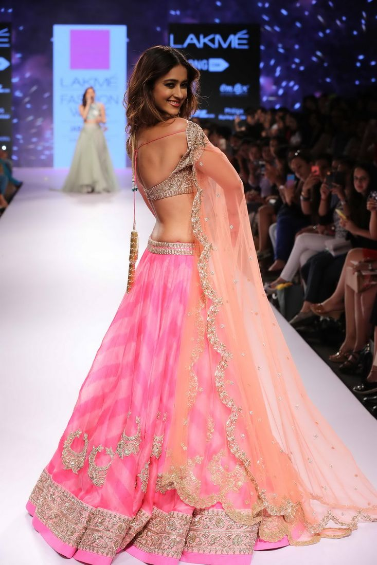 197 best Indian Designer Outfits images on Pinterest | Indian ...
