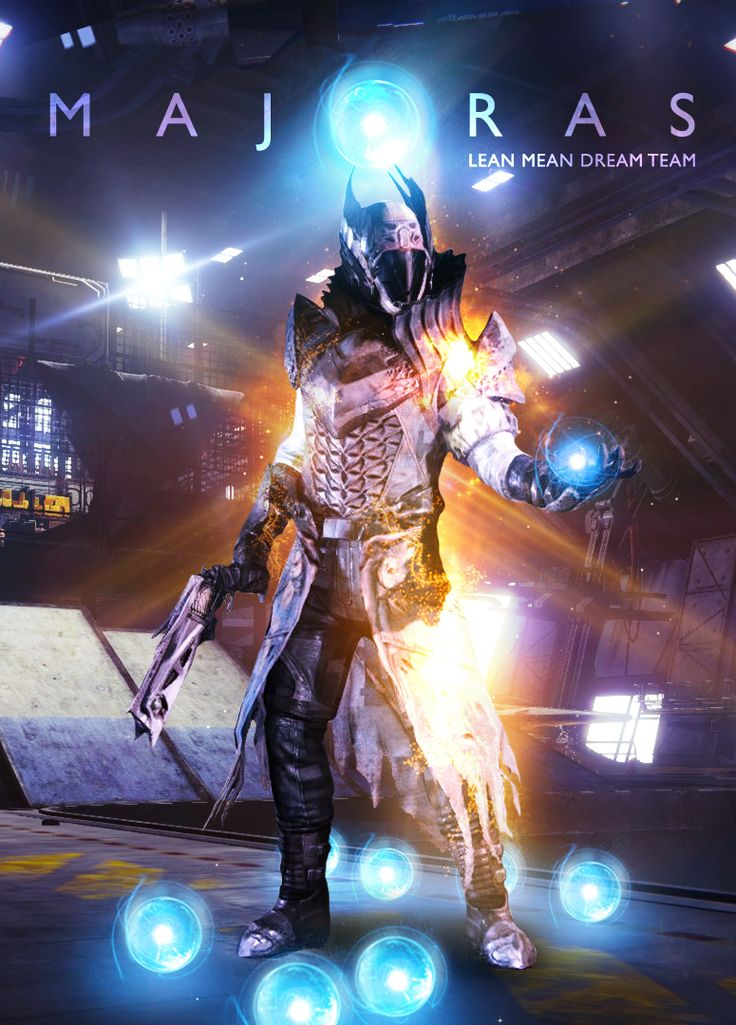 images about Destinyvideo games on Pinterest Live