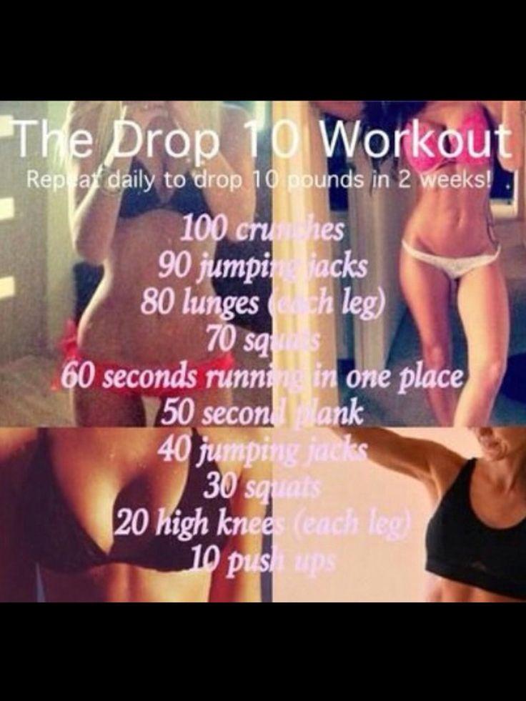 Works Wonders #Health #Fitness #Trusper #Tip