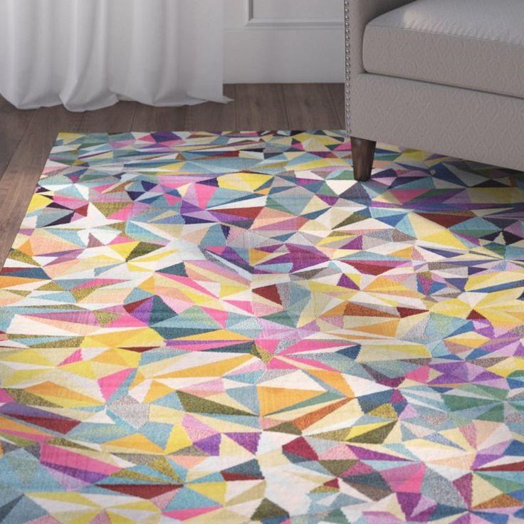 117 Best Go Apartment Images On Pinterest Bedrooms Pots