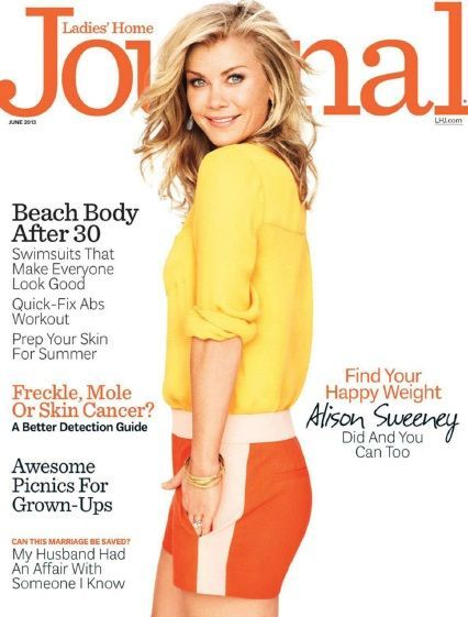 28 best favorite magazines images on pinterest journals for Free home magazines by mail
